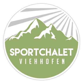 sportchalet vierhofen oostenrijk