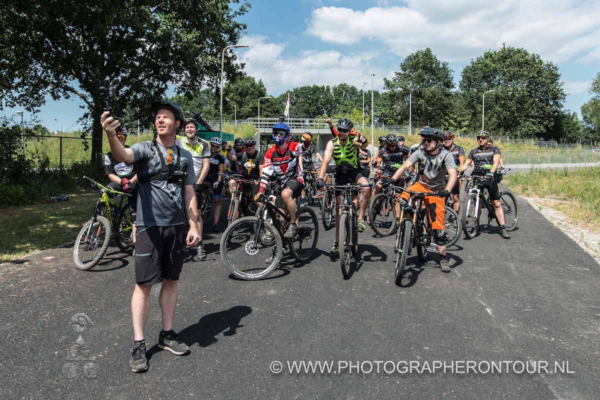 bikeguide-mtbchallenge-mountainbike-groep-film