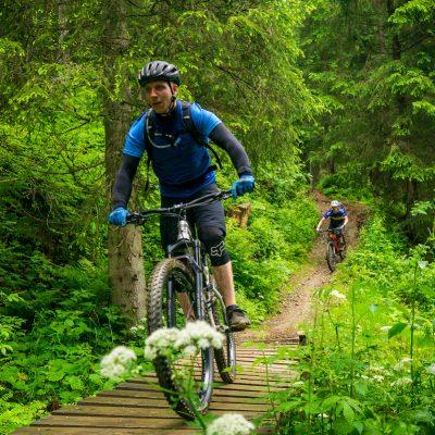 all-mountaintrip-saalbach-bike-guide