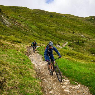 trail-ride-saalbach-bike-guide